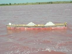 lac rose, tamtam 027